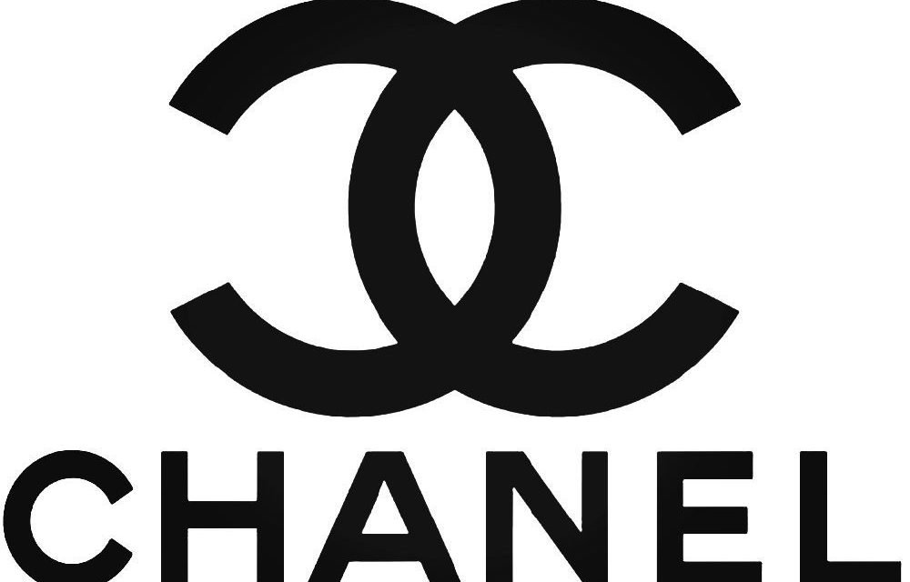 Emmanuelle Walle appointed Chanel Fragrances and Beauty PR Head