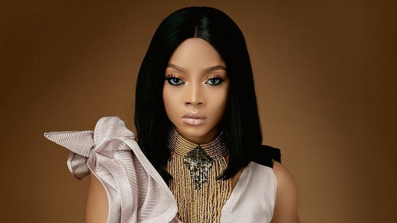 The hotlist – the who's who of African beauty