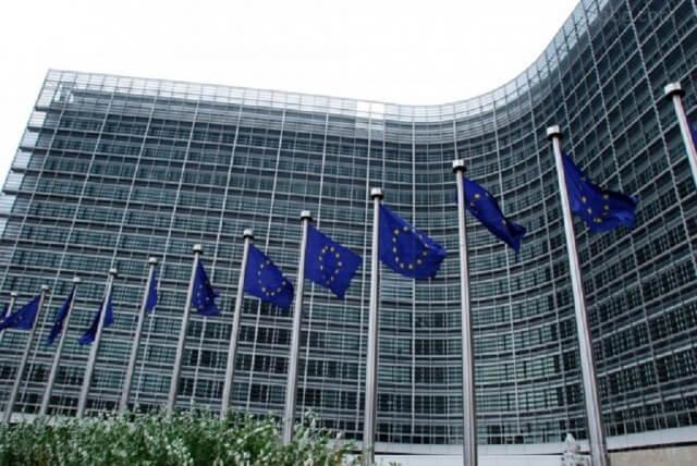 EU authorizes use of HEPB in cosmetics preservatives