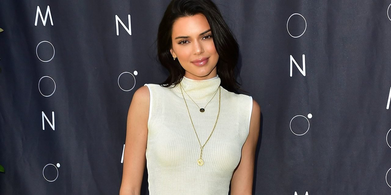 Kendall Jenner invests in oral beauty care brand, Moon