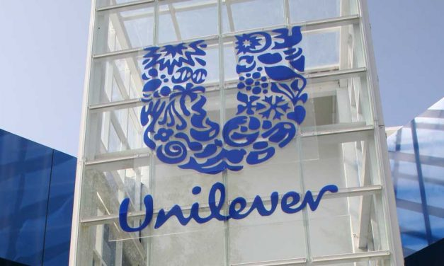 Unilever achieves Q1 growth aided by emerging markets and price rises