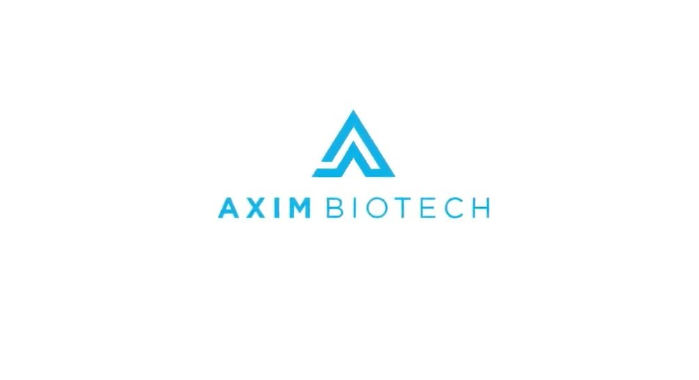 Axim Biotechnologies appoints new Board member
