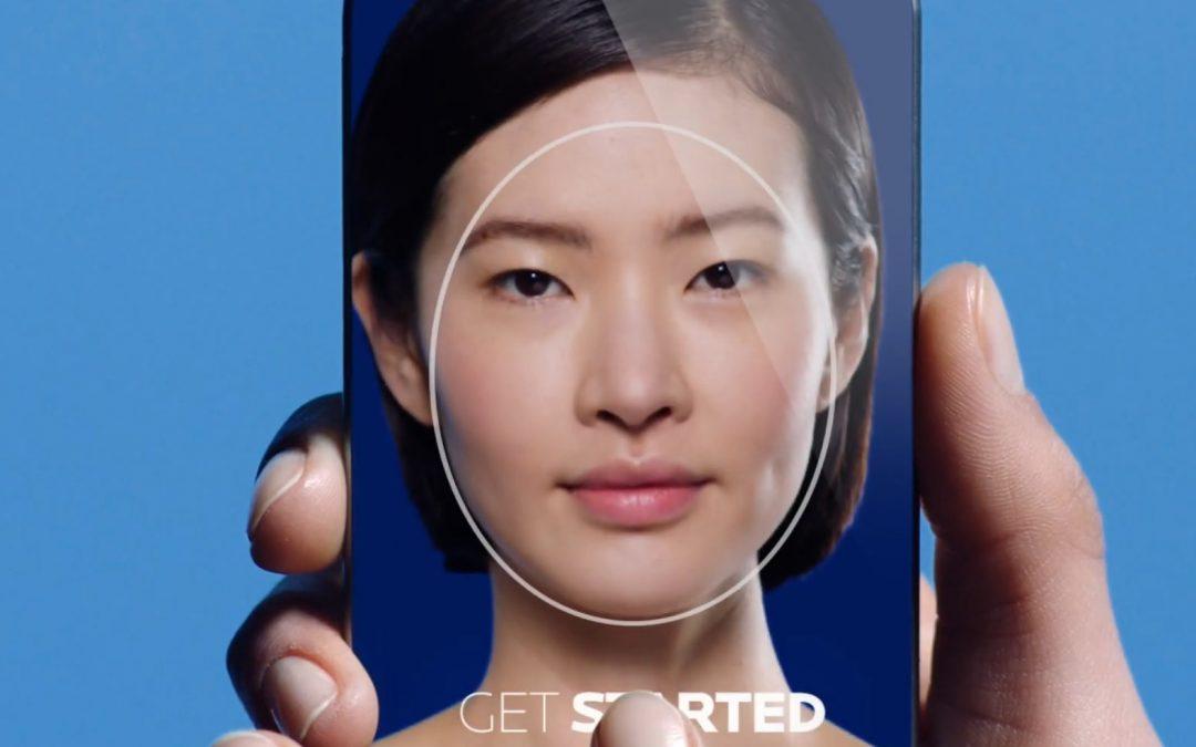 L'Oréal to bring acne app to Alibaba's platforms