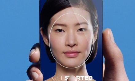 L'Oréal teams up with Boots to beef up AI offer in the skin care realm