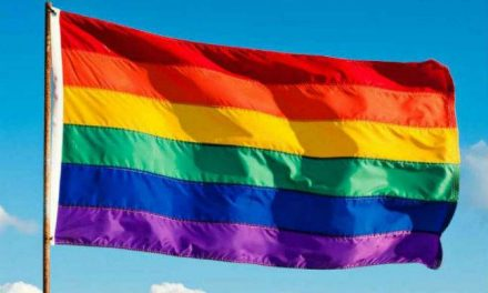 IFF signs onto United Nations Global LGBTI Standards of Conduct for Business
