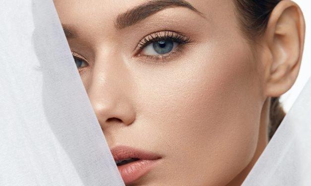 in-cosmetics Global 2019: Five takeaway trends