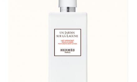 Hermes CEO resigns from L'Oréal board as Birkin designer prepares to launch beauty line