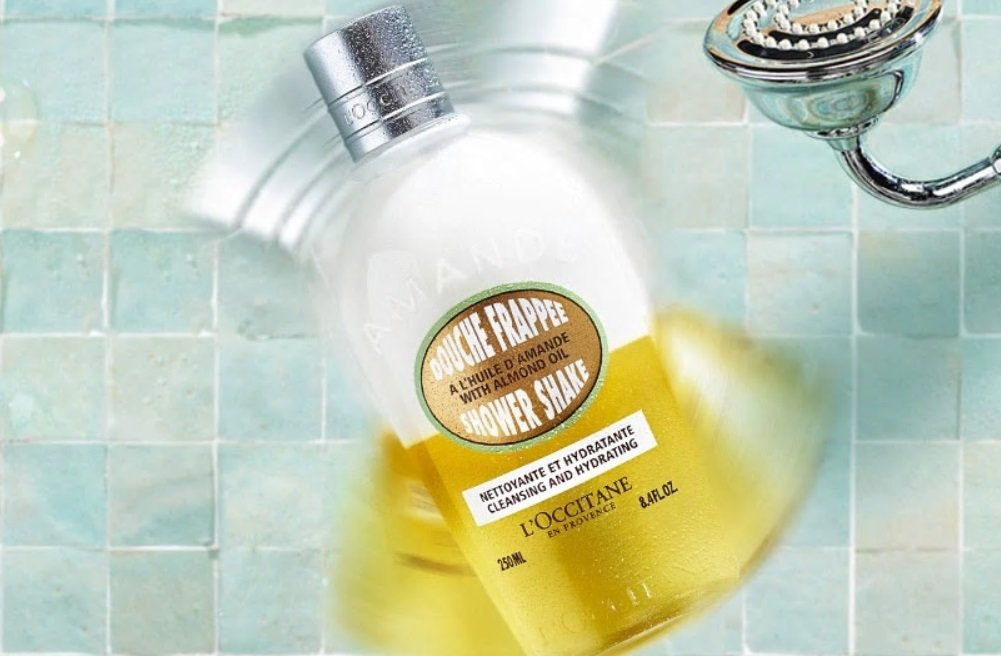 L'Occitane FY2019: China's still the star but like-for-like sales growth is on the up