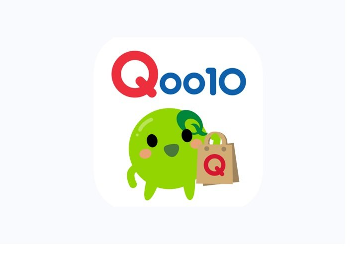 Watch out Alibaba! Qoo10 to launch blockchain site across South-East Asia