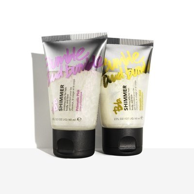 Bumble and BumbleBb.Shimmer Strobing Jelly