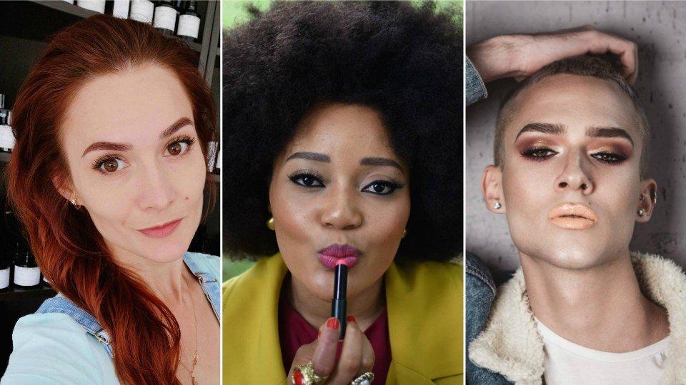 Sephora announces first 24 influencers chosen for its #SephoraSquad
