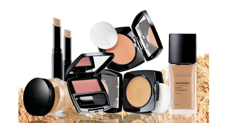 Avon Products buyout: Has Natura secured financing for possible Avon bid?