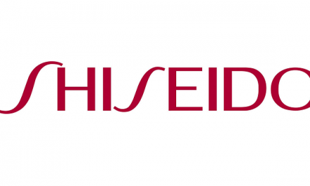 Shiseido reports Q1 net profit boost due to higher sales and lower tax payments