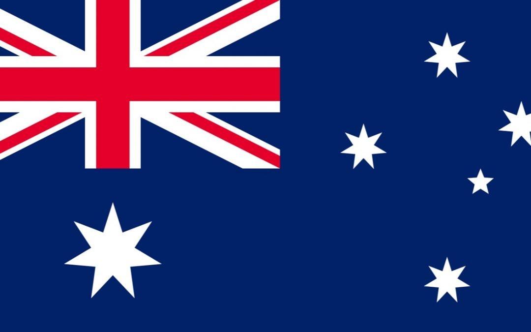 Australian PM equates cruelty free bill to 'tackling environment crisis'