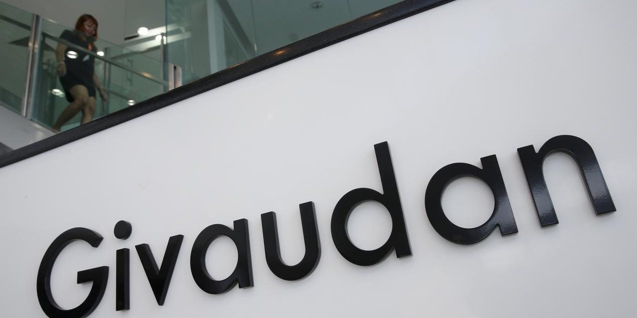 Givaudan boosts Active Beauty's global presence with AMSilk acquisition
