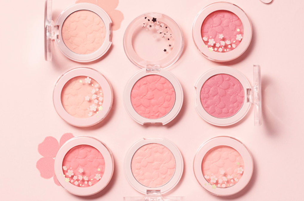 AmorePacific takes Etude House to Indian market