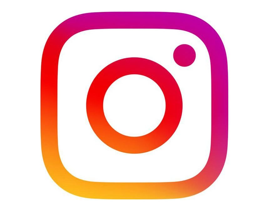 Instagram extends in-app shopping facility to influencers