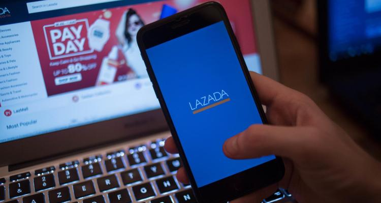 L'Oréal joins forces with Lazada to offer next-day delivery service in Southeast Asia
