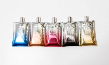 Paco Rabanne launches innovative fragrance collection Pacollection