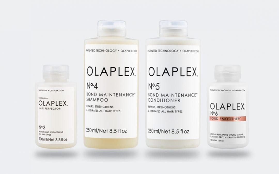 US judge grants Olaplex injunction against L'Oréal