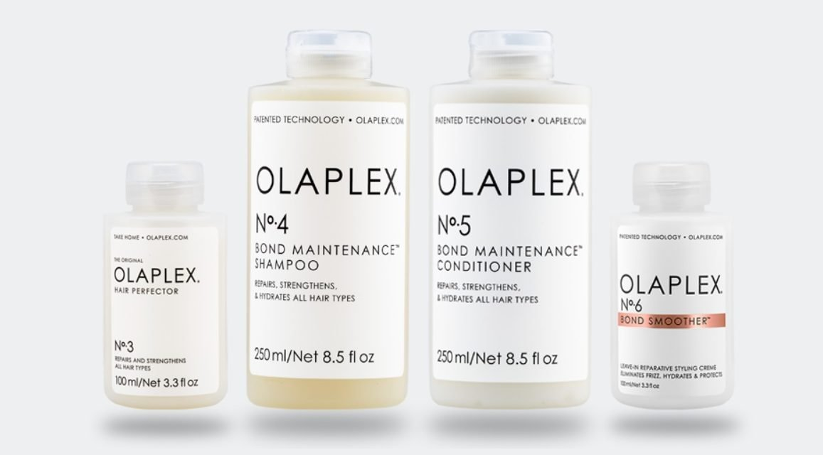 US judge grants Olaplex injunction against L'Oréal