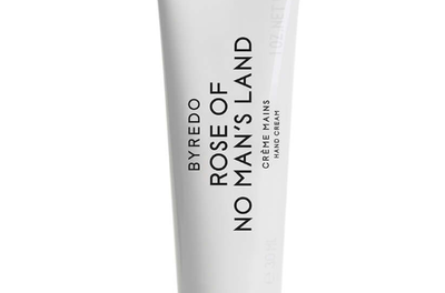 BYREDO Rose Of No Man's Land Hand Cream