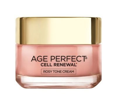 L'Oréal Age Perfect Rosy Tone Eye Brightener