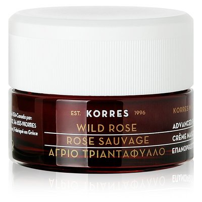 KORRES Vitamin C Brightening Eye Cream