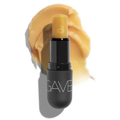 BITE BeautyAgave Daytime Lip Balm