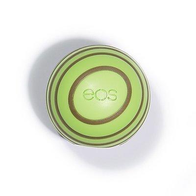 EOS Moisture Hit Micro Batch Lip Balm