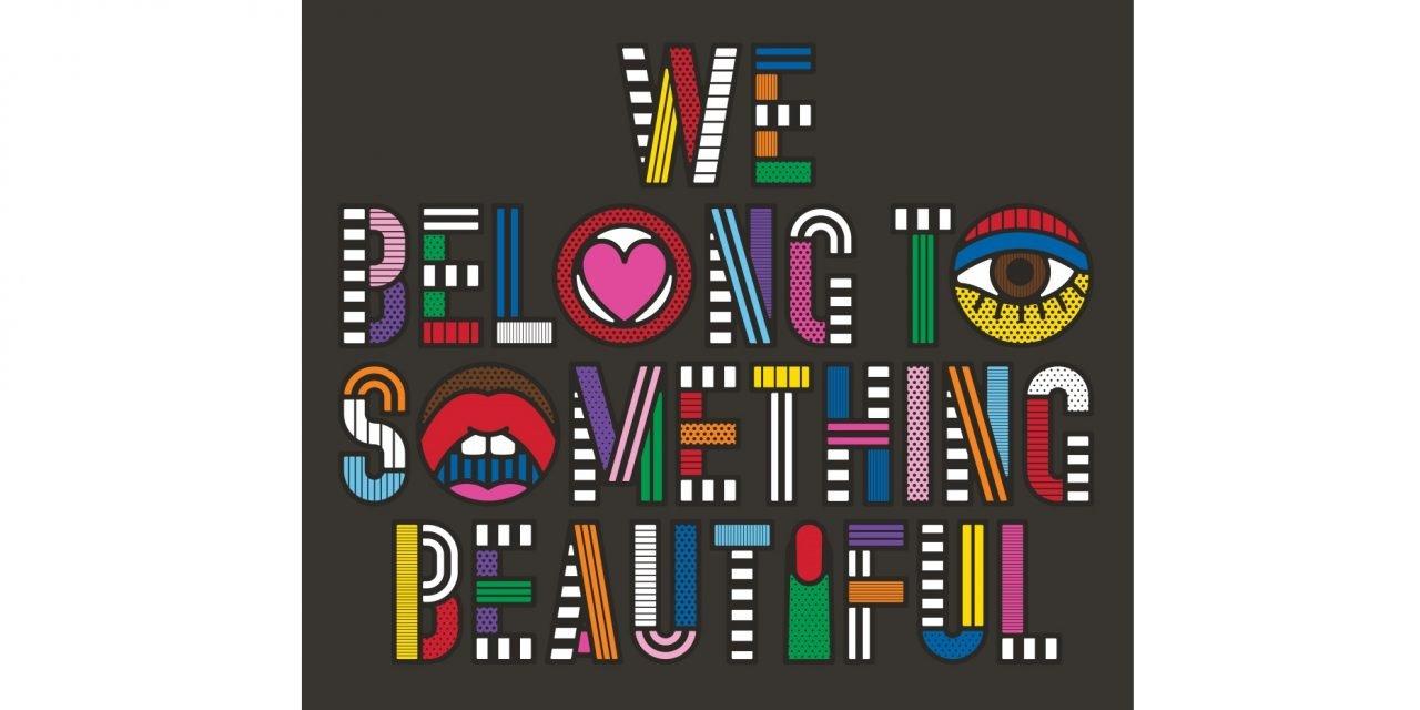 We belong to something beautiful: Sephora launches new diversity initiative