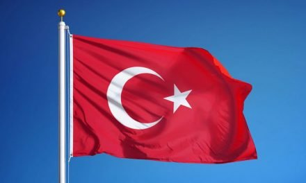 Turkey mirrors U.S. with cosmetic import tariff reductions