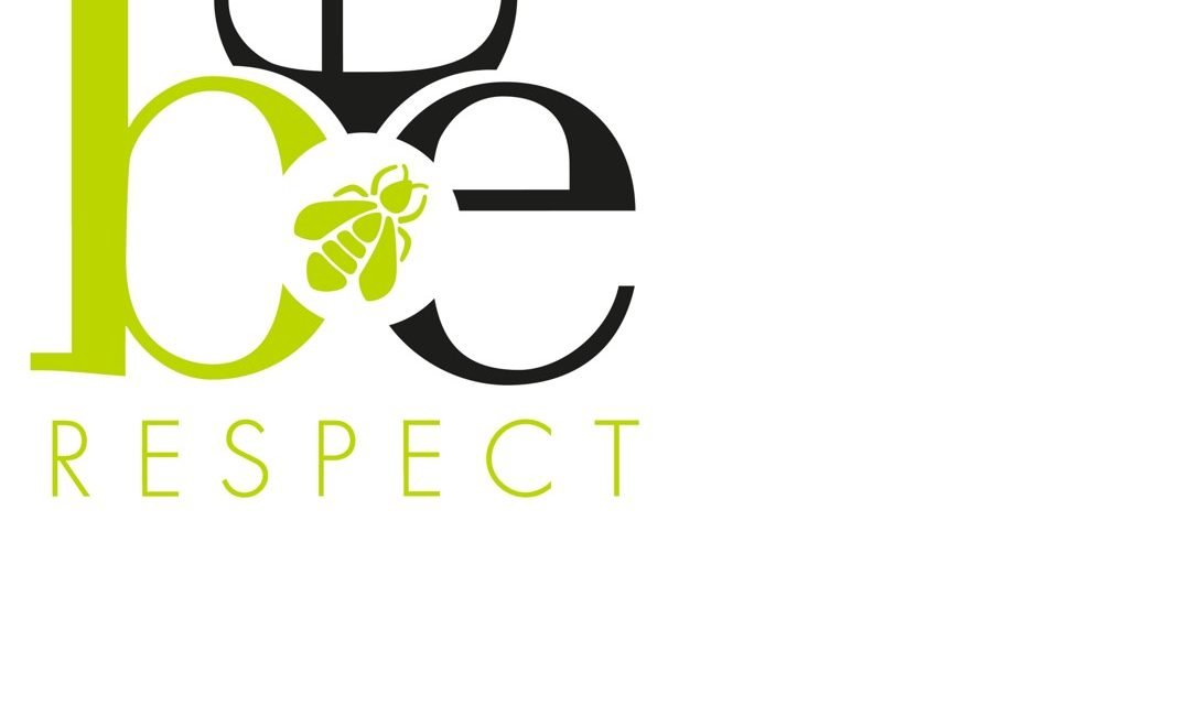 Guerlain champions sourcing transparency with new Bee Respect platform