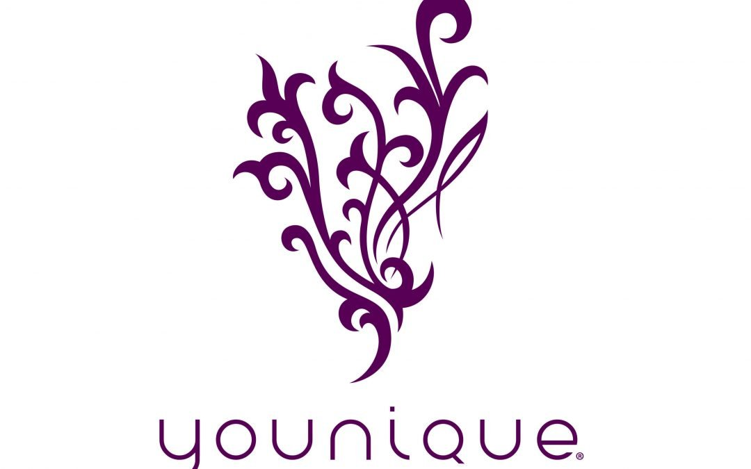 Sales drop as Younique struggles with recruitment