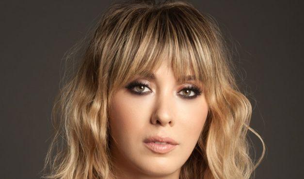 Procter & Gamble announces trans rights activist Paris Lees as new face of Pantene