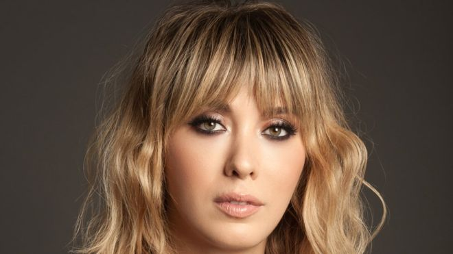 Procter & Gamble announces trans rights activist Paris Lees as new face of Pantene