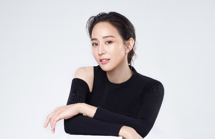 Elizabeth Arden names Ning Chang as first Brand Ambassador for Asia