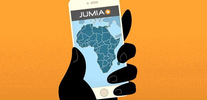 Unilever uses e-commerce site Jumia to boost brand presence in Nigeria