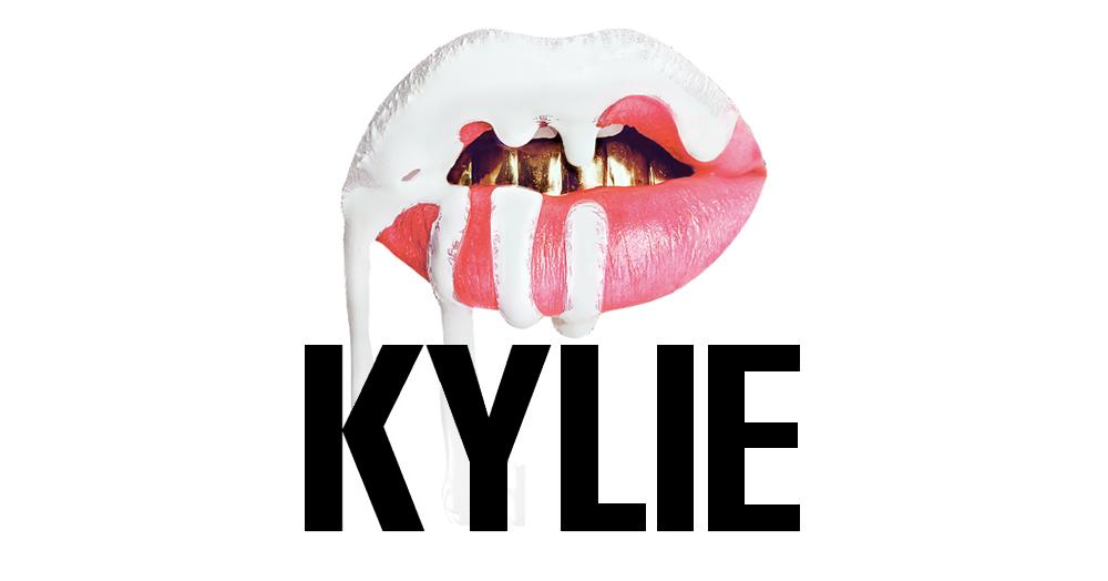Is Coty courting Kylie Cosmetics for a possible buy-out bid?