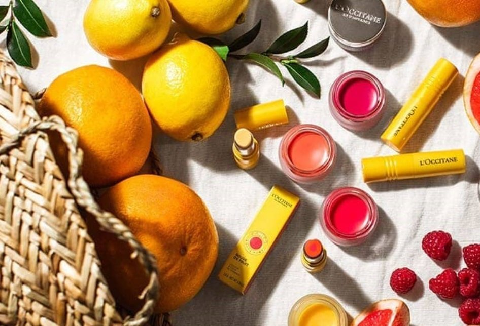 L'Occitane FY2019: Sales up 8.1 percent, profit rises 21.8 percent