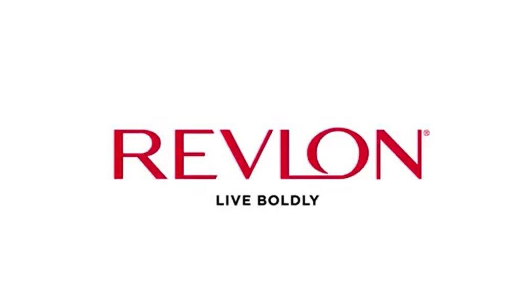 Revlon faces class action over SAP ERP system error