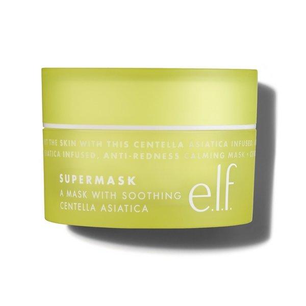 e.l.f Cosmetics – SuperMask