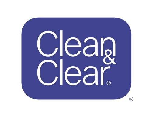 Clean & Clear – Company Profile
