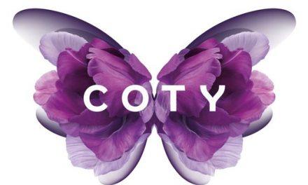 Coty – Company Profile