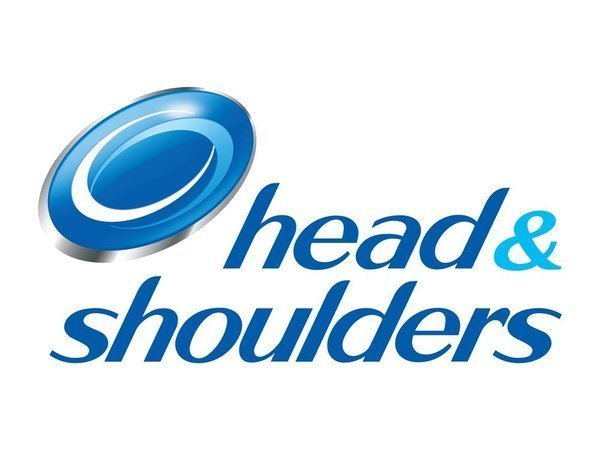 HEAD & SHOULDERS –  Company Profile