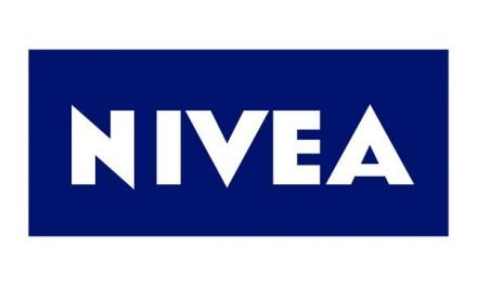 Nivea India cuts ribbon on new Rs150 crore Sanand plant