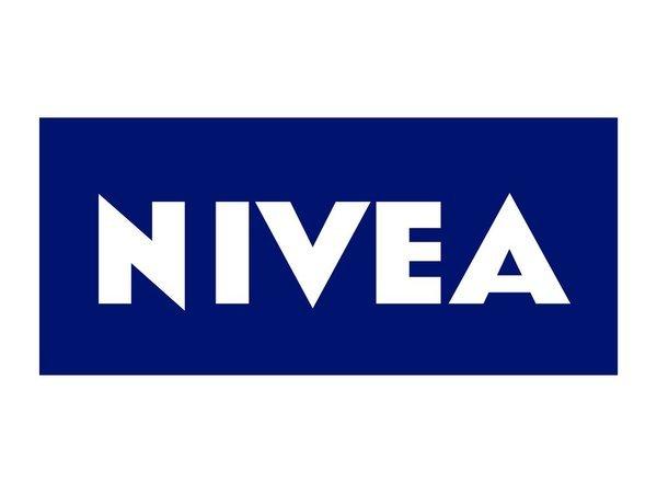 Nivea – Company Profile