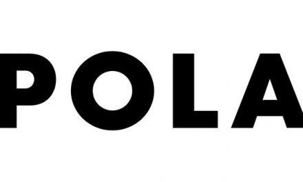Pola – Company Profile