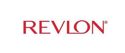 Revlon- Company Profile