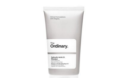 The Ordinary – Salicylic Acid 2% Masque